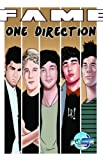 Fame: One Direction: Graphic novel