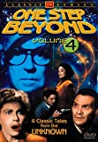 echange, troc Twilight Zone: One Step Beyond 4 [Import USA Zone 1]