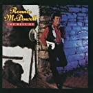 Best Of Ronnie McDowell, The