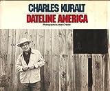 Dateline America