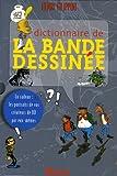 echange, troc Henri Filippini - Dictionnaire de la bande dessinée
