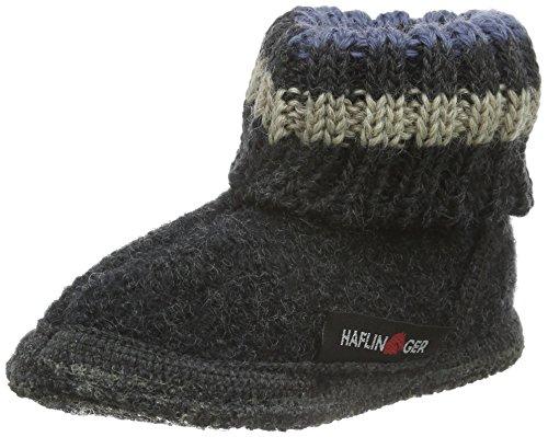 Haflinger-Paul-631051-Zapatillas-de-casa-unisex