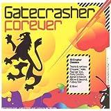 Various VARIOUS/GATECRASHER FOREVER