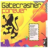 VARIOUS/GATECRASHER FOREVERby Various
