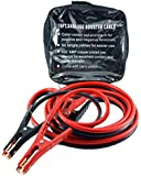 Pit Bull CHIBC12-16A 16-Feet 4-Gauge Booster Cable