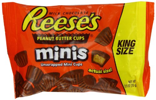 reese-minis-king-size-peanut-butter-cups-70-g-pack-of-4