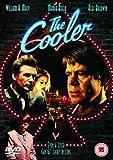 The Cooler packshot