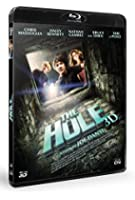 The Hole [Blu-ray 3D]