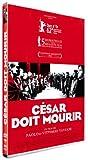 vignette de 'César doit mourir (Paolo TAVIANI)'