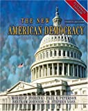 New American Democracy, Alternate Edition, The (4th Edition)