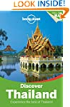 Lonely Planet Discover Thailand (Trav...