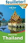 Discover Thailand - 3ed - Anglais