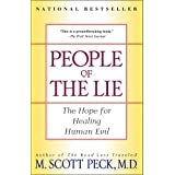 People of the Lieby M. Scott Peck