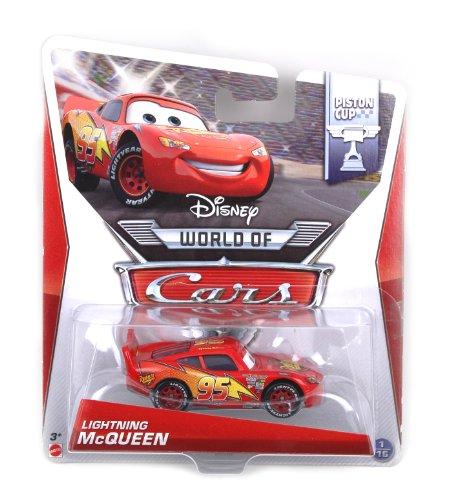 disney world of cars lightning mcqueen lightning mcqueen