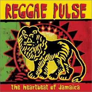 Reggae Pulse: The Heartbeat of Jamaica