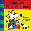 Maisy's Favorite Animals