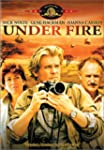 Under Fire (Widescreen)