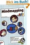 Mind Mapping f�r Kids