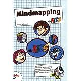 """Mind Mapping f�r Kidsvon """"Peter Schnoor"""""""