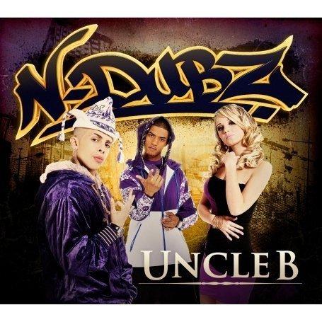 N-Dubz - Uncle B - Zortam Music