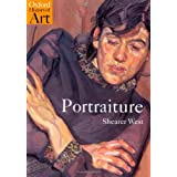 Portraiture (Oxford History of Art)by Shearer West