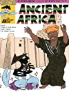 Ancient Africa (Chester Comix with Content)