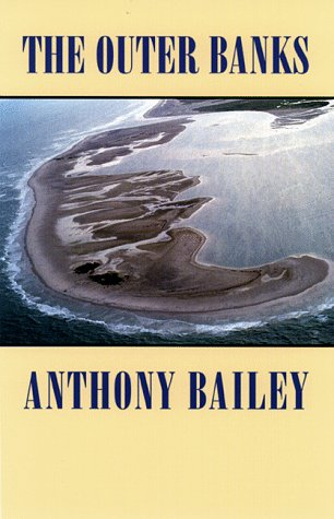 The Outer Banks (Chapel Hill Books)