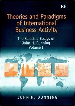 college essays college application essays international international business essays