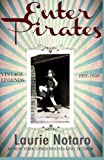 Enter Pirates: Vintage Legends 1991-1999