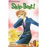 Skip Beat! Vol. 1