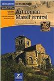 echange, troc Chamina - Art roman Massif central