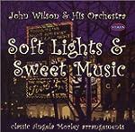 Soft Light & Sweet Music