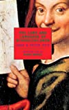 The Lore and Language of Schoolchildren (New York Review Books Classics) (0940322692) by Opie, Iona