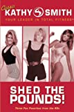 Shed the Pounds [DVD] [Import]
