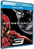 Spider-Man 3 [DVD + Copie digitale]...