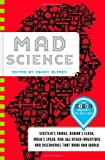 Mad Science: Einstein