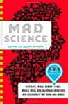 Mad Science: Einstein's Fridge, Dewar...