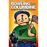 "Bowling For Columbinevon ""Fracisco Latorre"""