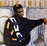 Keith Sweat/Make It Last Forever