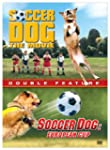 Soccer Dog Double Feature (Soccer Dog...