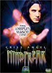 Criss Angel: Mindfreak - The Complete...