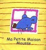echange, troc MFG Education - Maison mousse
