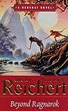 Beyond Ragnarok (The Renshai Chronicles) (075280619X) by Reichert, Mickey Zucker