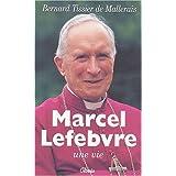 Marcel Lefebvre. 2ème édition