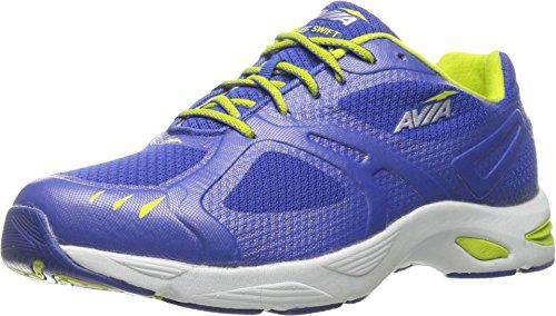 avia-womens-swift-trail-running-shoeblue-ribbon-lime-shock-chrome-silver9-m-us