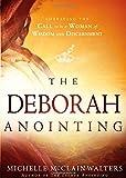 Deborah Anointing