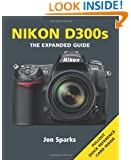 Nikon D300s (Expanded Guides)