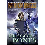 Dragon Bones (Hurog Duology)by Patricia Briggs