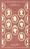 Image of Middlemarch (Clothbound Classics)