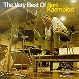 The Very Best Of Bert Kaempfert ~ Bert Kaempfert
